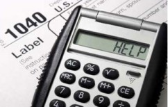 Iparűzési adó: ne felejtsük el az útdíj visszaigénylését!