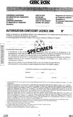 Magyar rendszámú autókat nem kell sem a felrakónak, sem a címzettnek megvizsgálnia