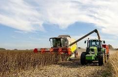 Milyen könnyítést kaphatnak a fuvarozók az aratás alatt?