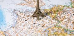 A franciák is bevezetik a kötelező minimálbért