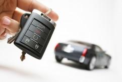 Autós devizahitelek: mindent forintosítanak