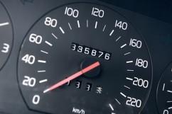 Lekérdezhető a használt autók óraállása