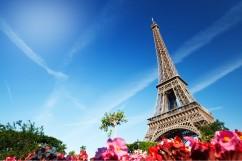 Eldőlt: Franciaországban is kötelező betartani a minimálbér szabályait