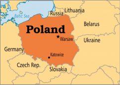 Lengyelország is bevezette az EKAER-hez hasonló kötelező áruregisztrációt
