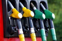 Már nem kell az óraállást rögzíteni a gázolaj adójának visszaigényléséhez
