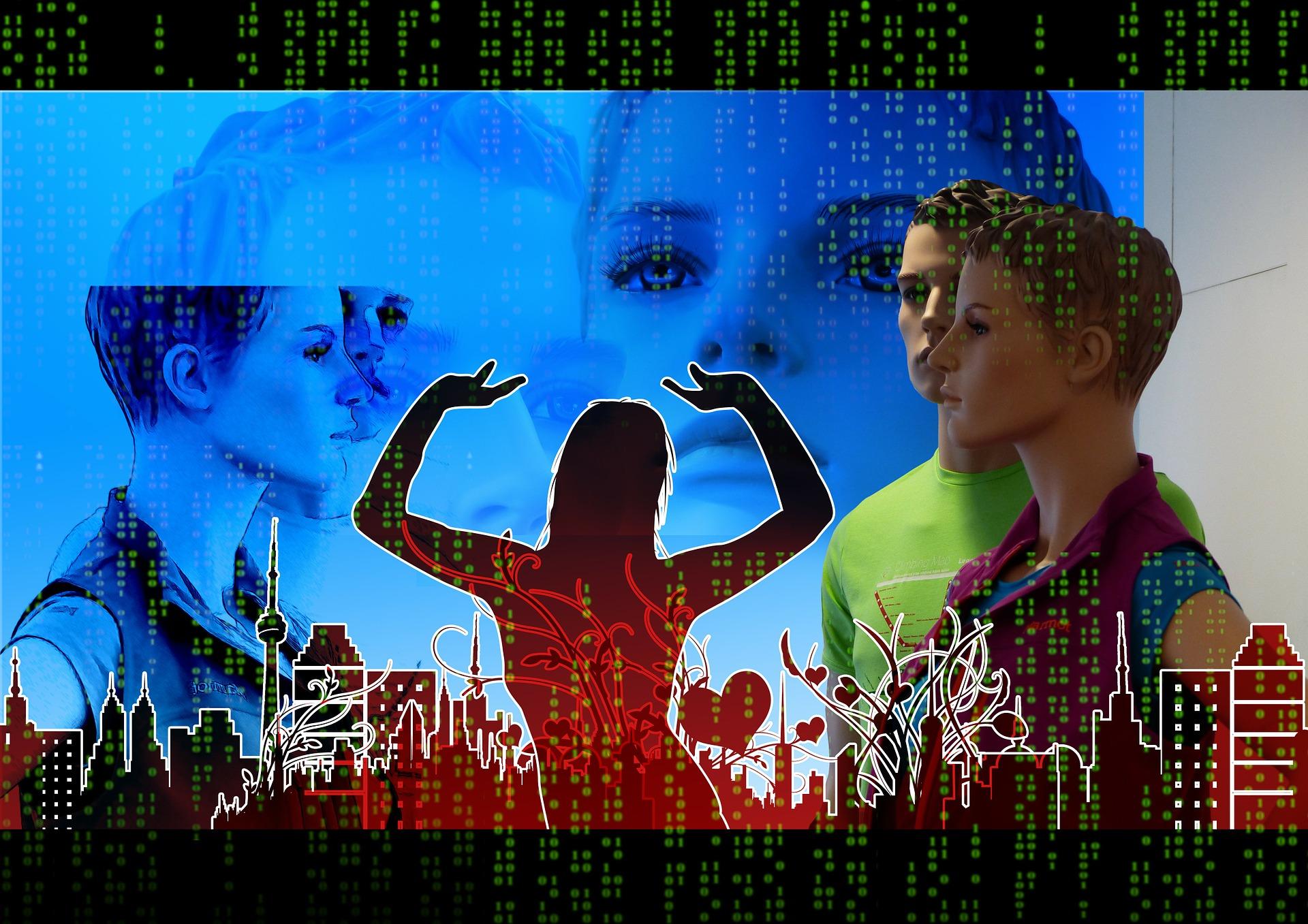 GDPR - A személyes adatok védelme minden más érdekkel szemben előnyt élvez
