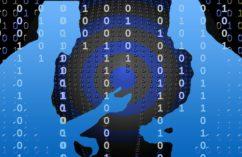 Május 25-től kötelezőek lesznek az új adatvédelmi szabályok