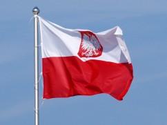 Útlevél kell Lengyelországba