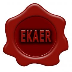 EKAER – itt a NAV tájékoztatója
