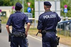 Itthon fogják behajtani az osztrák bírságot is
