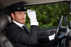 Hogyan verik át a külföldre igyekvő gépkocsivezetőket?