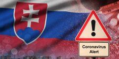 Szlovákia részlegesen feloldja a kamionstopot
