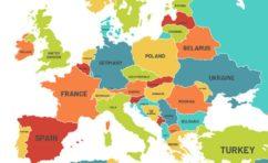Nemzetközi körkép: hova szállíthatunk?