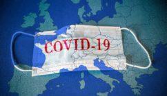 A fuvarozók a hivatalos szervek állásfoglalását kérik a koronavírus terjedése miatt kialakult helyzetben