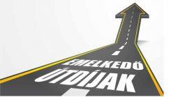 Megjelentek a 2021-es teherautós útdíjak