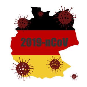Németország: 12 tartományban nincs kamionstop