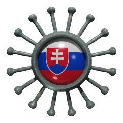 Szlovákiában módosultak a  vezetési és pihenőidők szabályai