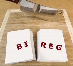 BIREG – négy hetet sem élt az elhibázott rendelkezés