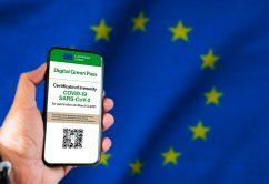 Szlovénia és Románia nem akar kivételezni a sofőrökkel